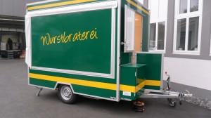 verkaufsanhaenger-bratwurst-007