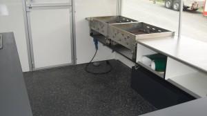 verkaufsanhaenger-bratwurst-009