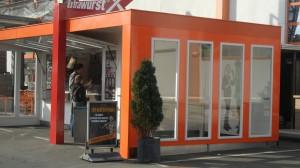 schoeler-verkaufskiosk-003