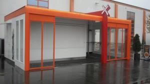 schoeler-verkaufskiosk-004