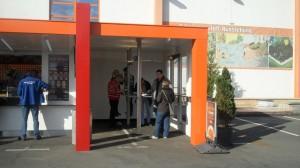 schoeler-verkaufskiosk-006