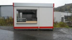 schoeler-verkaufskiosk-019