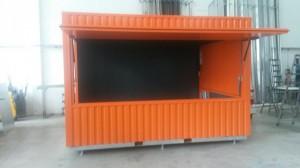 schoeler-verkaufskiosk-035