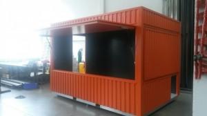 schoeler-verkaufskiosk-036
