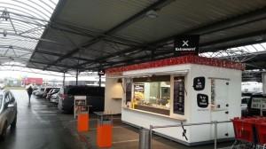 schoeler-verkaufskiosk-039