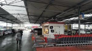 schoeler-verkaufskiosk-040