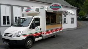 Verkaufswagen 38 1