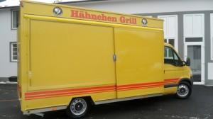 Verkaufswagen 6