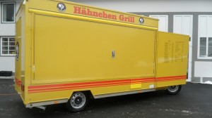 Verkaufswagen 7