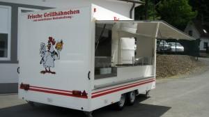 verkaufsanhaenger-haehnchengrill-001