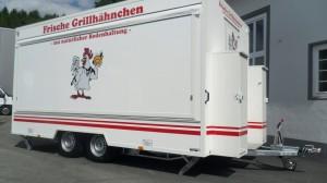 verkaufsanhaenger-haehnchengrill-004