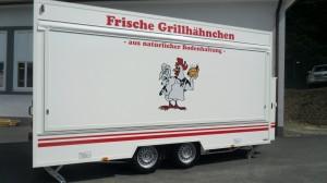 verkaufsanhaenger-haehnchengrill-005