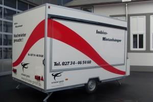 verkaufsanhaenger-imbiss-klassik-026