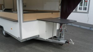 verkaufsanhaenger-reibekuchenbraterei-004